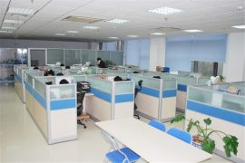ofis2
